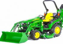 2018 John Deere 2025r Price, 2018 john deere 2025r for sale, 2018 john deere 2025r reviews,