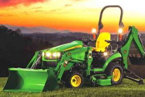 John Deere 1025r Cost, john deere 1025r for sale, john deere 1025r specs, john deere 1025r attachments, john deere 1025r cab, john deere 1025r reviews, john deere 1025r weight,