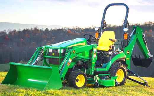 John Deere 1025r Specs, john deere 1025r for sale, john deere 1025r cab, john deere 1025r reviews, john deere 1025r backhoe, john deere 1025r weight, john deere 1025r accessories,