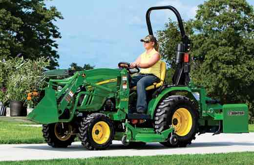 John Deere 1025r Engine Specs, john deere 1025r engine oil, john deere 1025r engine oil change, john deere 1025r engine oil capacity, john deere 1025r engine block heater, john deere 1025r engine oil filter, john deere 1025r engine maintenance kit,