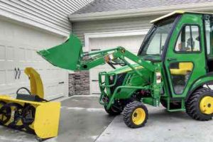 John Deere 1025r With CAB, john deere 1025r for sale, john deere 1025r backhoe, john deere 1025r weight, john deere 1025r mower deck, john deere 1025r reviews, john deere 1025r manual, john deere 1025r tlb