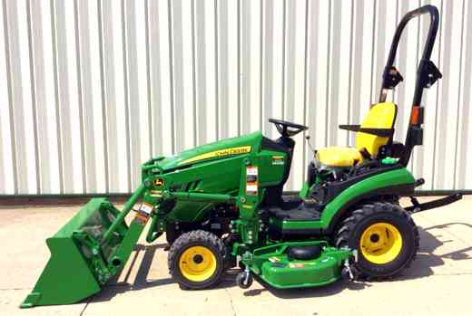 John Deere 1025r With Loader, john deere 1025r for sale, john deere 1025r specs, john deere 1025r backhoe, john deere 1025r mower deck, john deere 1025r weight, john deere 1025r reviews,