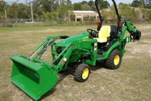 John Deere 1025r Backhoe, john deere 1025r for sale, john deere 1025r problems, john deere 1025r backhoe, john deere 1025r weight, john deere 1025r manual, john deere 1025r attachments,
