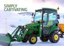 John Deere 1025r CAB, john deere 1025r for sale, john deere 1025r specs, john deere 1025r backhoe, john deere 1025r weight, john deere 1025r for sale craigslist, john deere 1025r reviews,