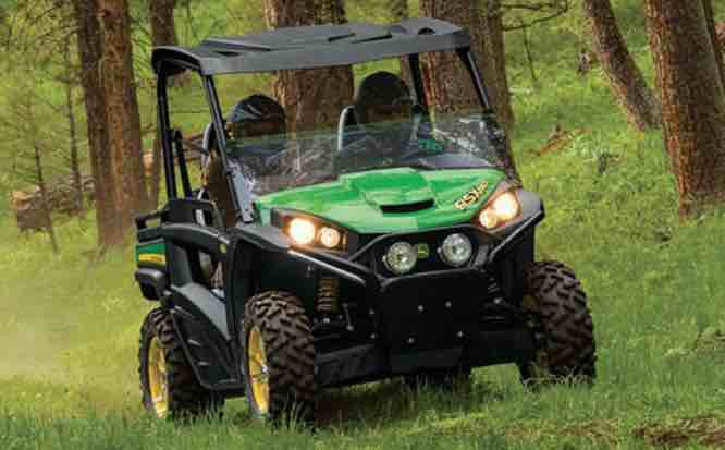John Deere Gator 825i Engine Specs, john deere gator 825i engine rebuild kit, john deere gator 825i engine diagram, john deere gator 825i engine for sale, john deere gator 825i engine oil capacity, john deere gator 825i engine problems, john deere gator 825i engine manufacturer,