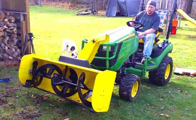 John Deere 1025r Snow Blower, john deere 1025r for sale, john deere 1025r cab, john deere 1025r weight, john deere 1025r reviews, john deere 1025r snow pusher, john deere 1025r snow plow,