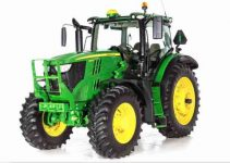 John Deere 6195R Price, john deere 6195r for sale, john deere 6195r specs, john deere 6195r for sale uk, john deere 6195r weight, john deere 6195r with loader, john deere 6195r review,