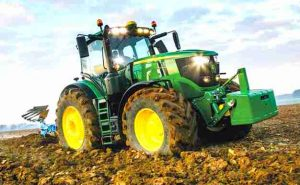 John Deere 6195R Review, john deere 6195r for sale, john deere 6195r specs, john deere 6195r review, john deere 6195r for sale uk, john deere 6195r weight, john deere 6195r manual,