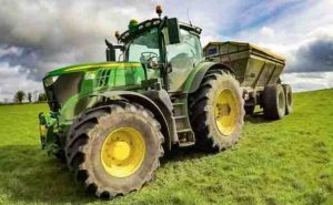 John Deere 6195R Specs, john deere 6195r for sale, john deere 6195r review, john deere 6195r price, john deere 6195r for sale uk, john deere 6195r weight, john deere 6195r manual, john deere 6195r dimensions,