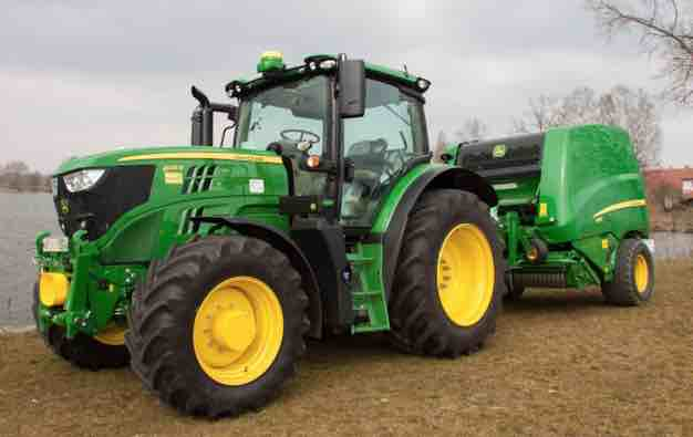 John Deere 6145R Review, john deere 6145r for sale, john deere 6145r specs, john deere 6145r price, john deere 6145r review, john deere 6145r manual, john deere 6145r for sale uk, john deere 6145r tractor,