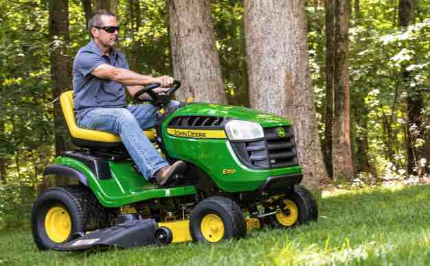 John Deere S240 Reviews, john deere s240 manual, john deere s240 review, john deere s240 for sale, john deere s240 vs x350, john deere s240-48, john deere s240 oil filter,