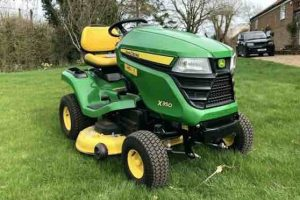 John Deere X350 Reviews, john deere x350r, john deere x350 reviews, john deere x350 bagger, john deere x350 for sale, john deere x350 manual, john deere x350 transmission,