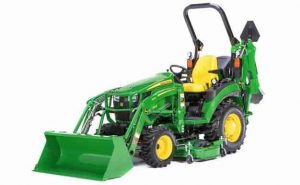 john deere 2025r package deal, john deere 2025r problems, john deere 2025r tractor packages, john deere 2025r backhoe price, john deere 2018 2025r problems, john deere 2032r package deals,